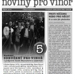 noviny02_2014