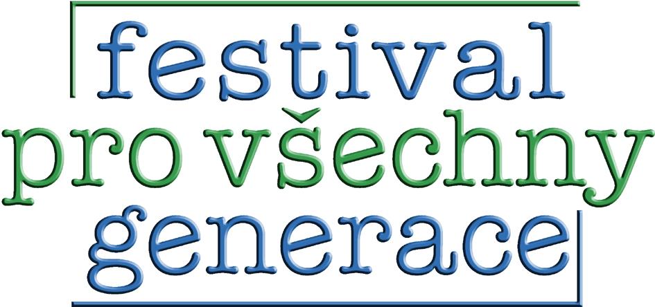 Festival pro všechny generace