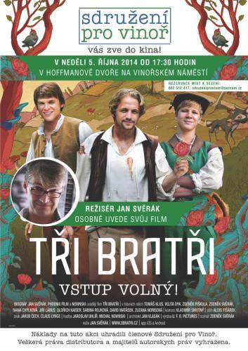 tri-bratri-poster