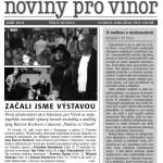 noviny01_2014